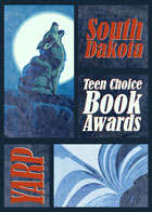 Vote as often as you wish through April 1st! SD Teen Choice Awards
