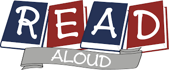 Read Aloud Websites